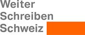 Logo Weiter Schreiben
