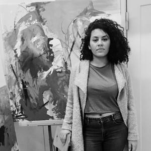 Marwa Younes Almokbel