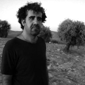 Farouk Muhammad